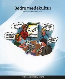 Bedre-moedekultur_cover
