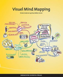 Visuel mind mapping